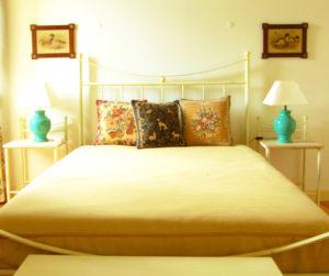 {:gb}A picture of a room at Marchanta{:}{:pt}Uma foto de um quarto no Marchanta{:}